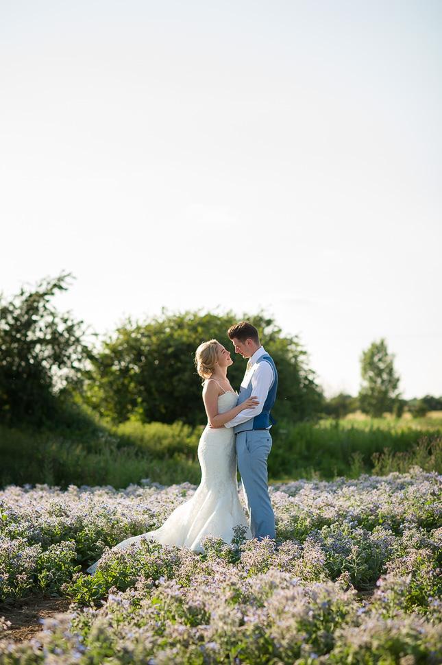 Houchins Farm Wedding photography-071