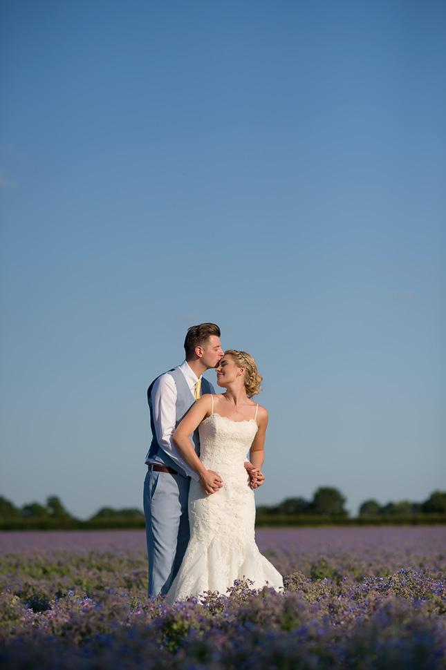 Houchins Farm Wedding photography-072