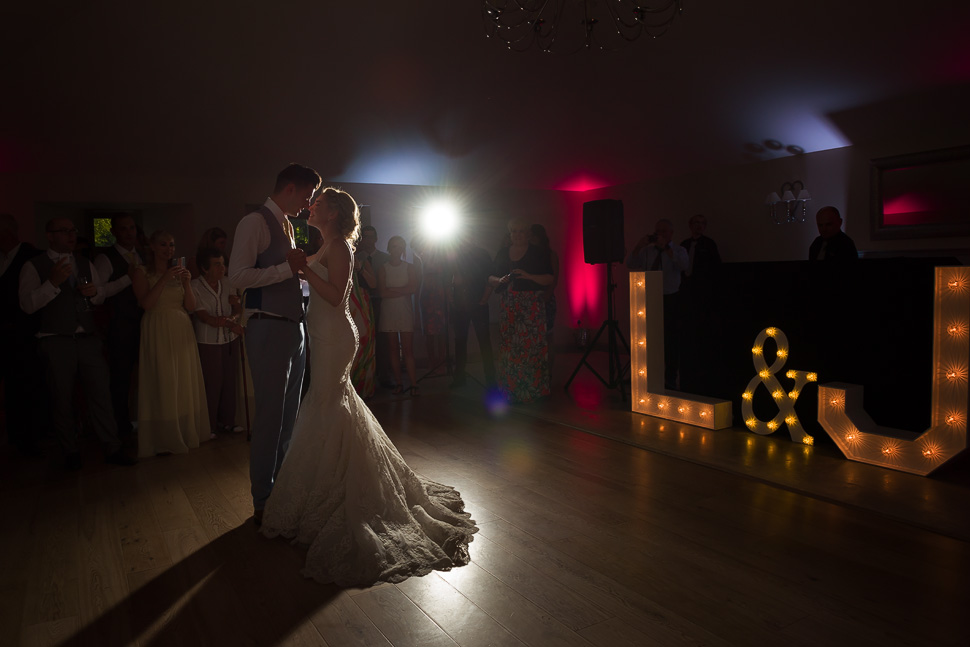 Houchins Farm Wedding photography-074
