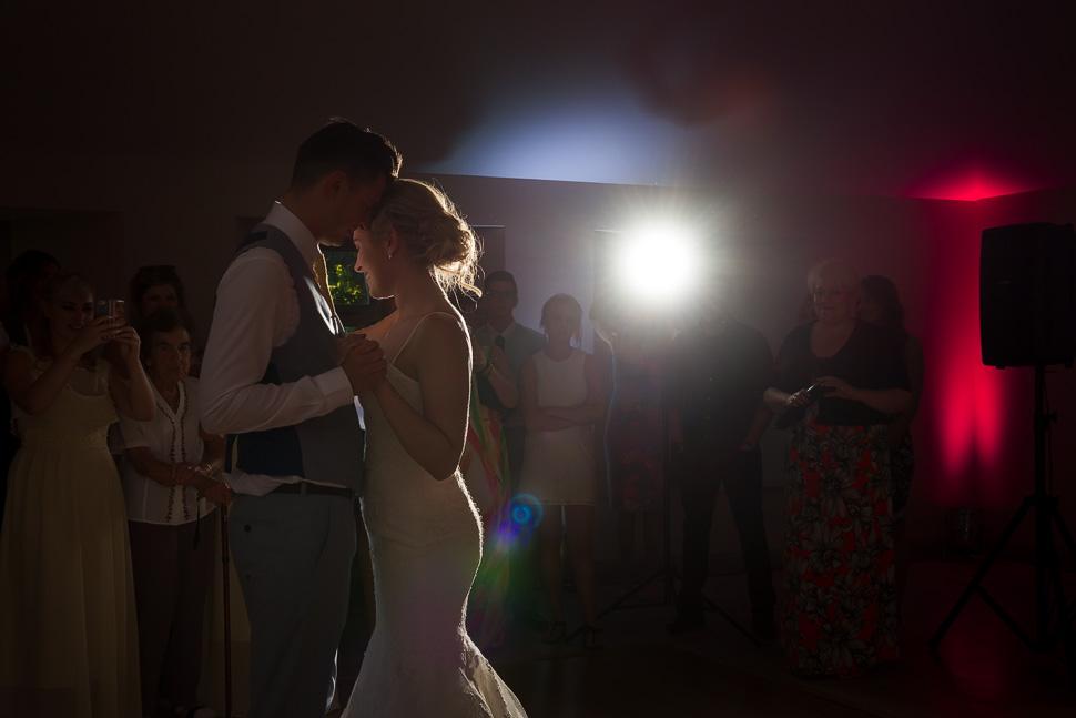 Houchins Farm Wedding photography-075