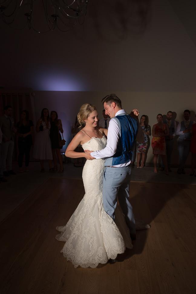 Houchins Farm Wedding photography-076