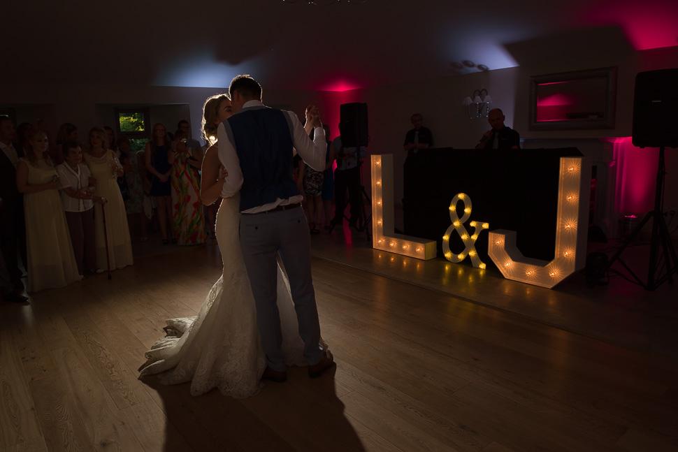 Houchins Farm Wedding photography-077