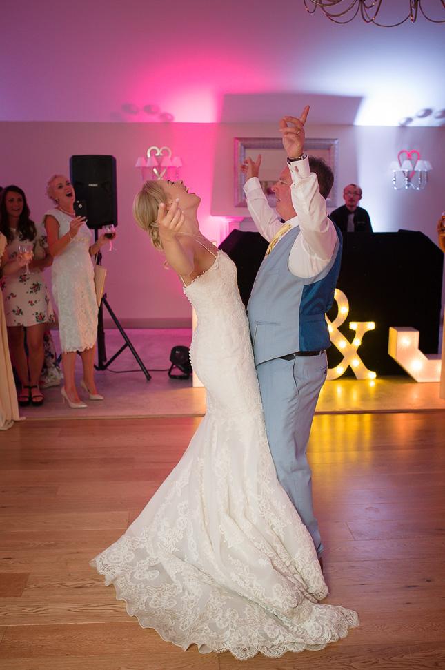 Houchins Farm Wedding photography-080