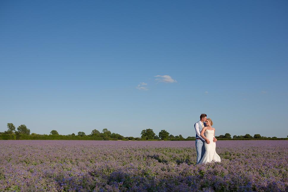 Houchins farm wedding