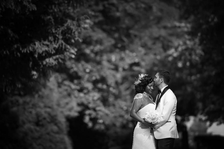 Wedding Photography Latimer Place  Wedding Photographer