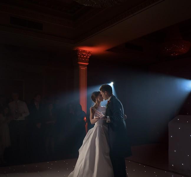 Autumn Down Hall Wedding ~ Ann and Simon