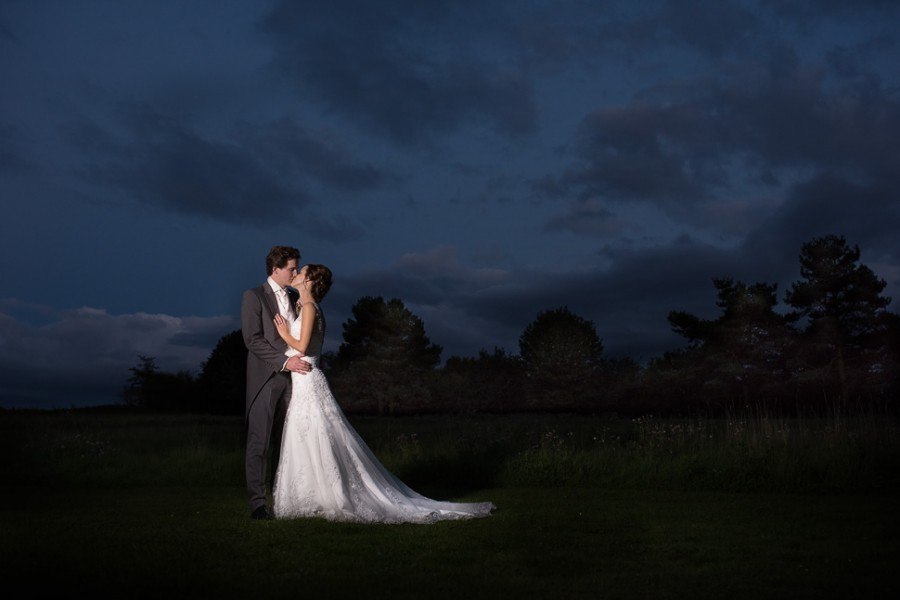 Great Hallingbury Manor Wedding Photography | Wedding Photographer