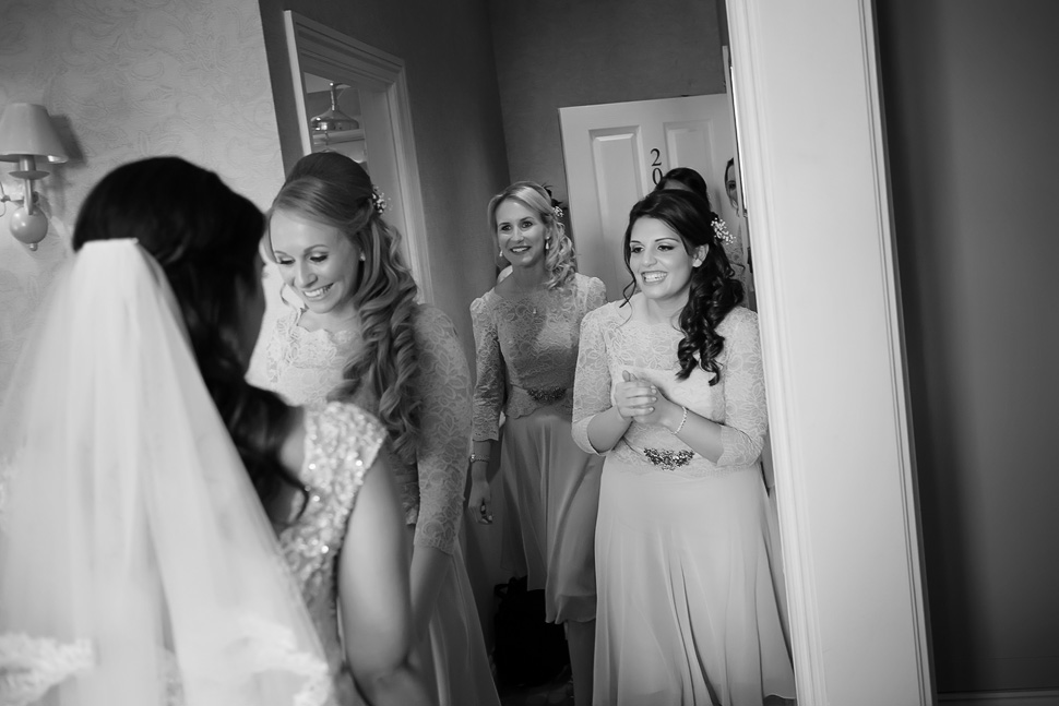 Winter Down Hall Wedding-022