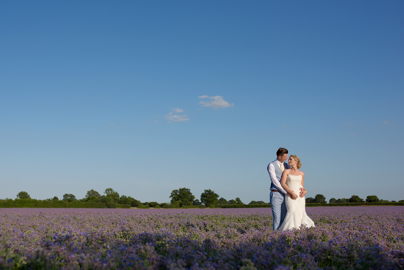 Wedding Photography Hertfordshire and Essex