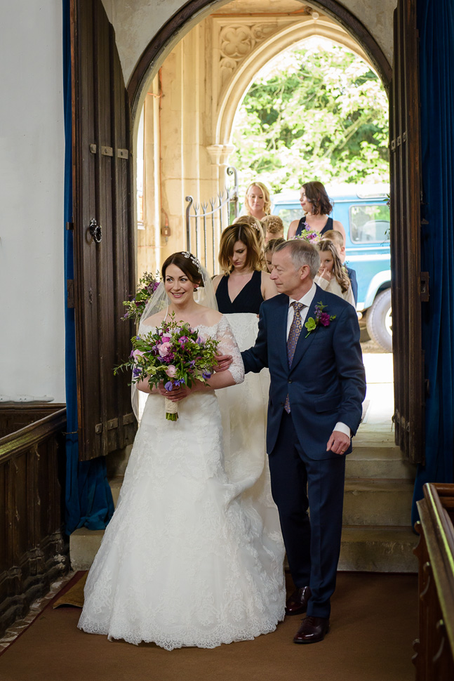 Anne of Cleves Great Lodge wedding photos-018