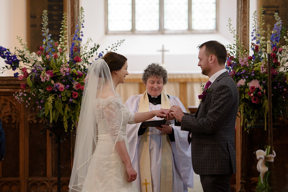 Anne of Cleves Great Lodge wedding photos-021