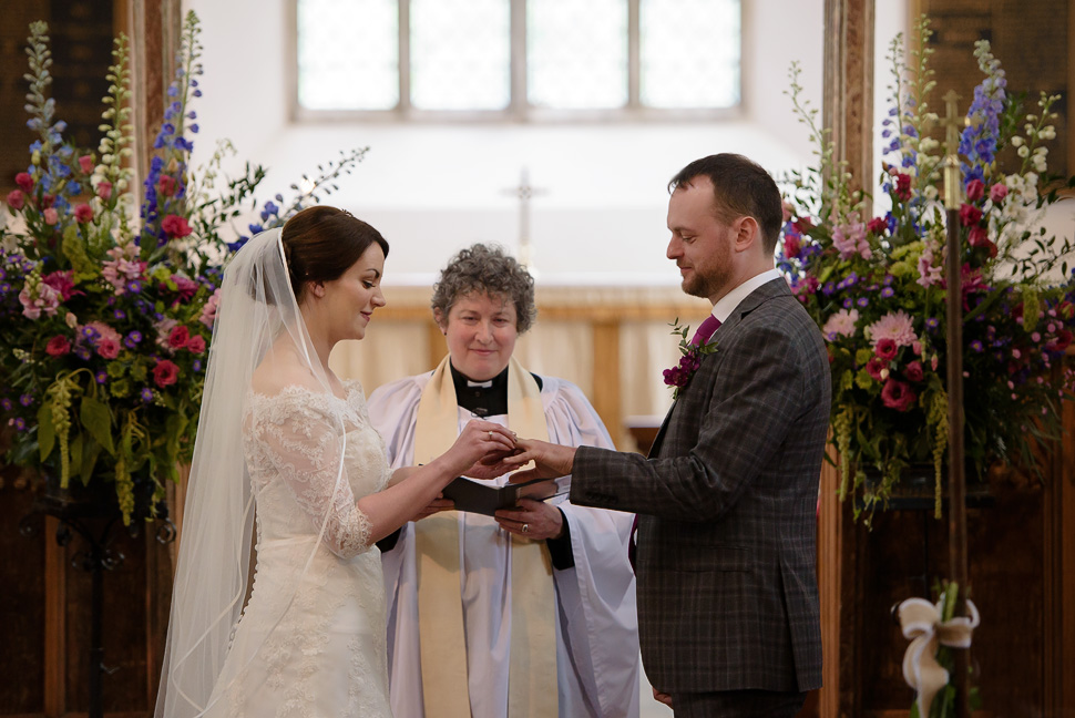 Anne of Cleves Great Lodge wedding photos-022