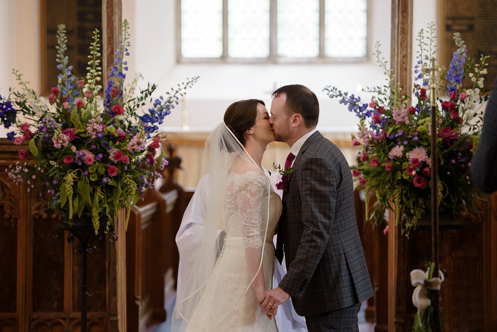 Anne of Cleves Great Lodge wedding photos-023