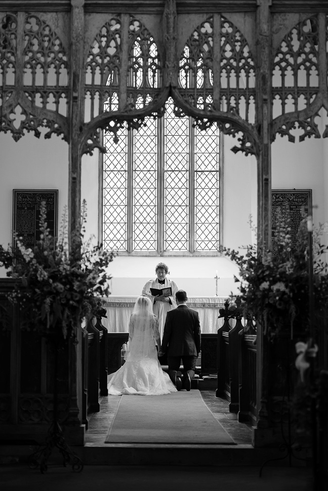 Anne of Cleves Great Lodge wedding photos-025