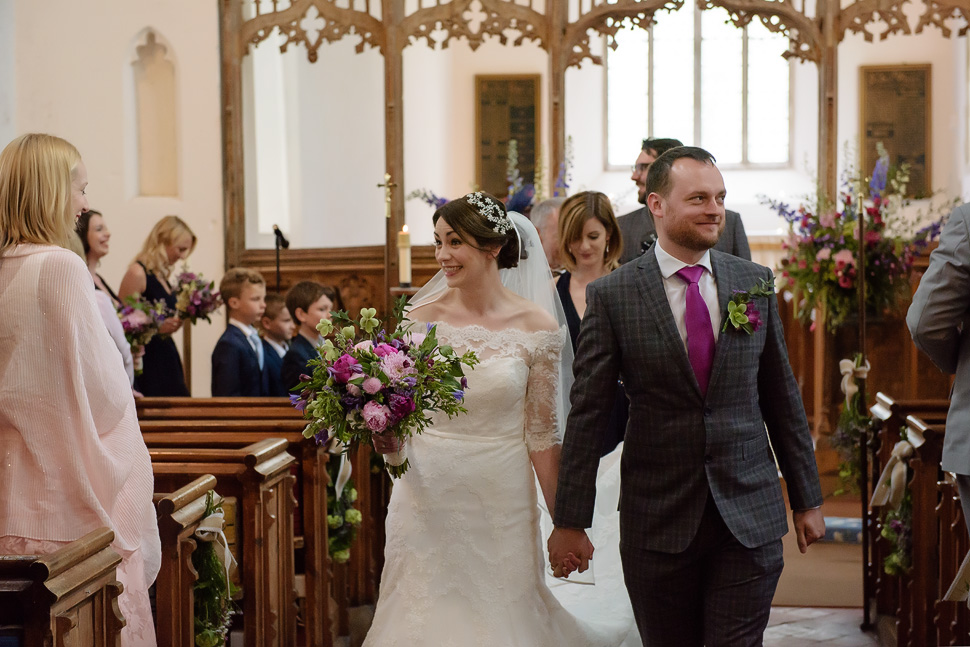 Anne of Cleves Great Lodge wedding photos-027