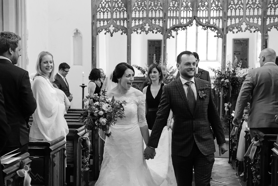 Anne of Cleves Great Lodge wedding photos-028