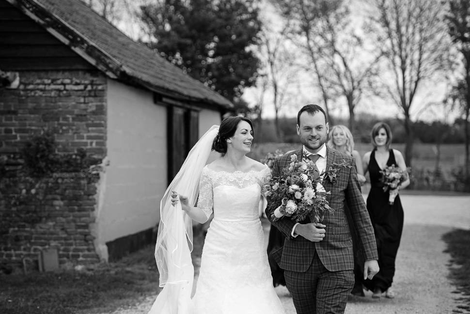 Anne of Cleves Great Lodge wedding photos-035