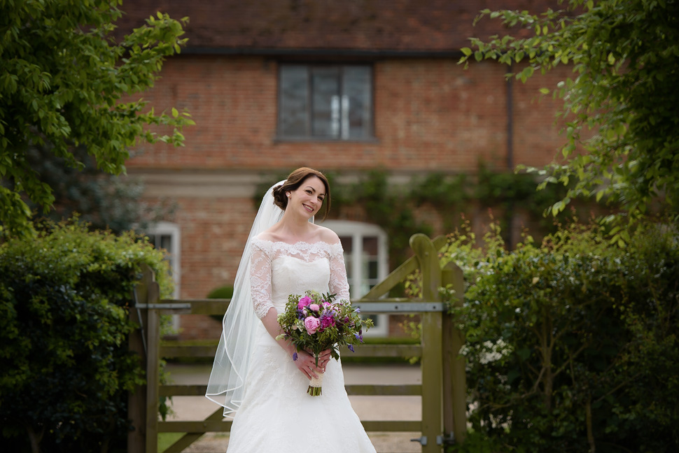 Anne of Cleves Great Lodge wedding photos-043