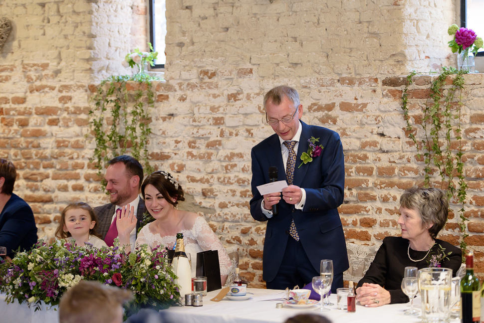 Anne of Cleves Great Lodge wedding photos-062
