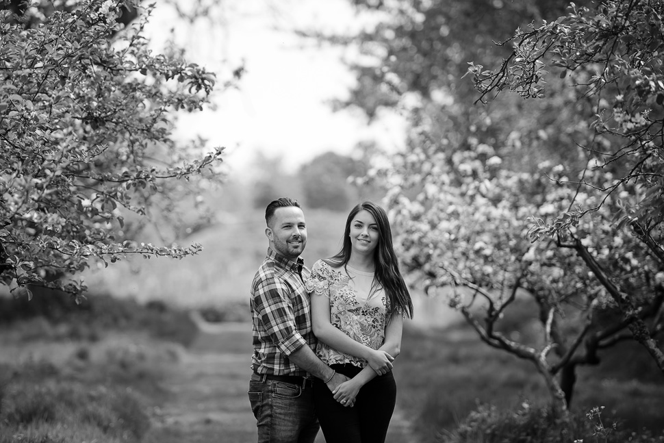 Great Lodge engagement photography-006