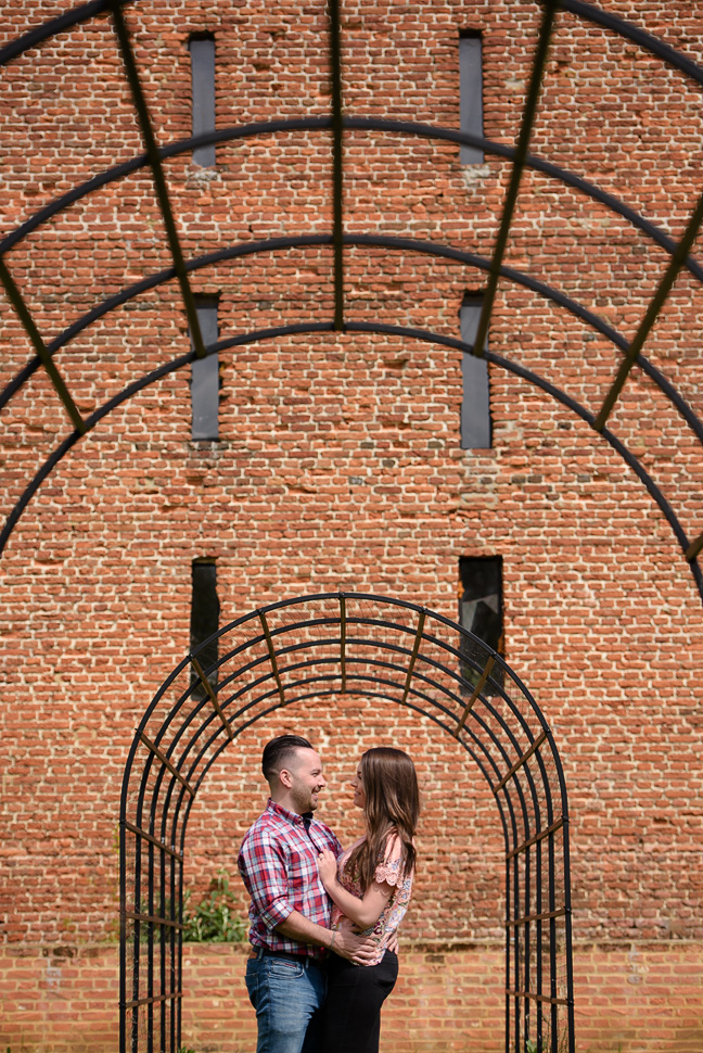 Great Lodge engagement photography-012