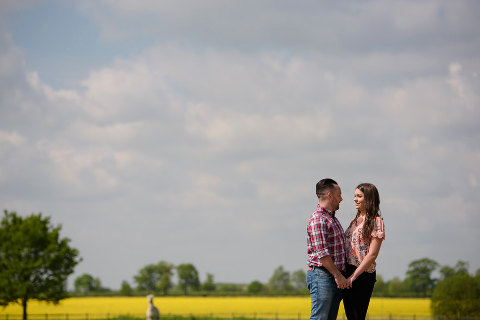 Great Lodge engagement photography-014