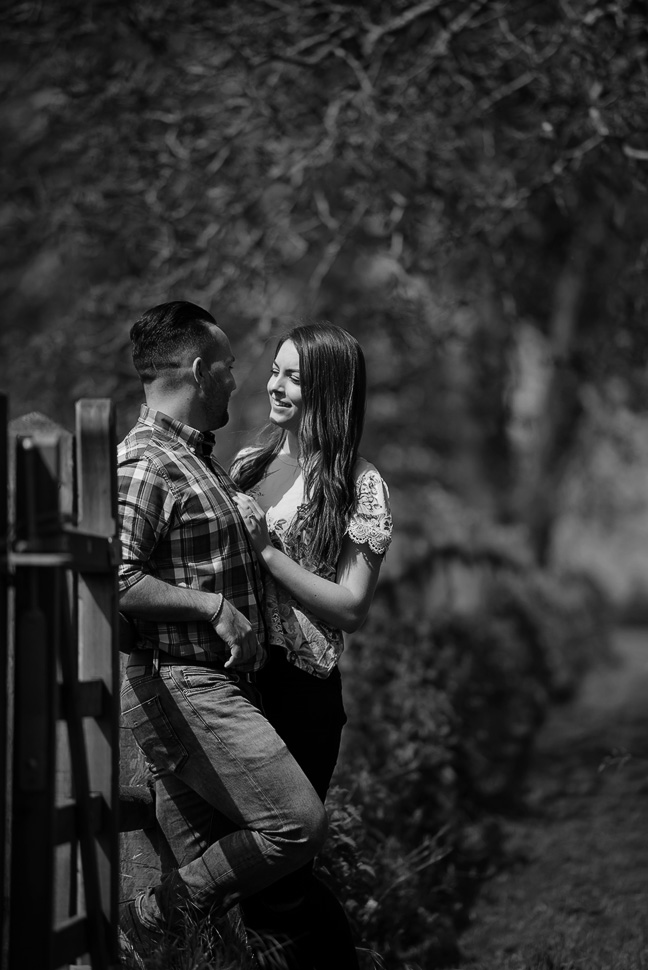 Great Lodge engagement photography-017