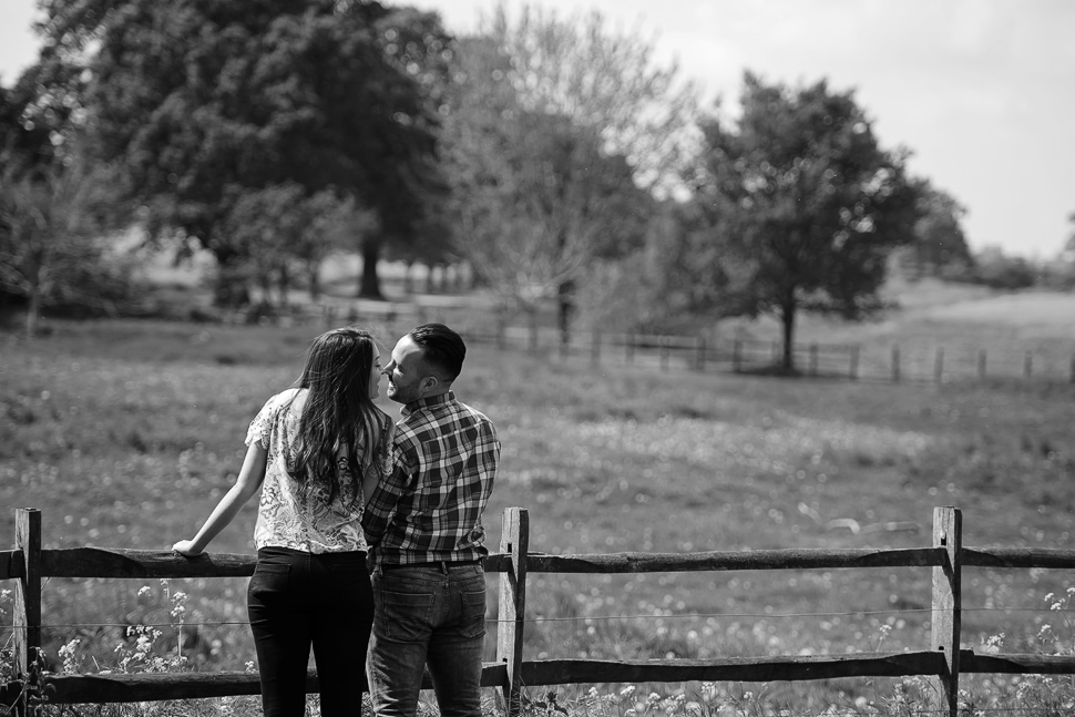 Great Lodge engagement photography-020