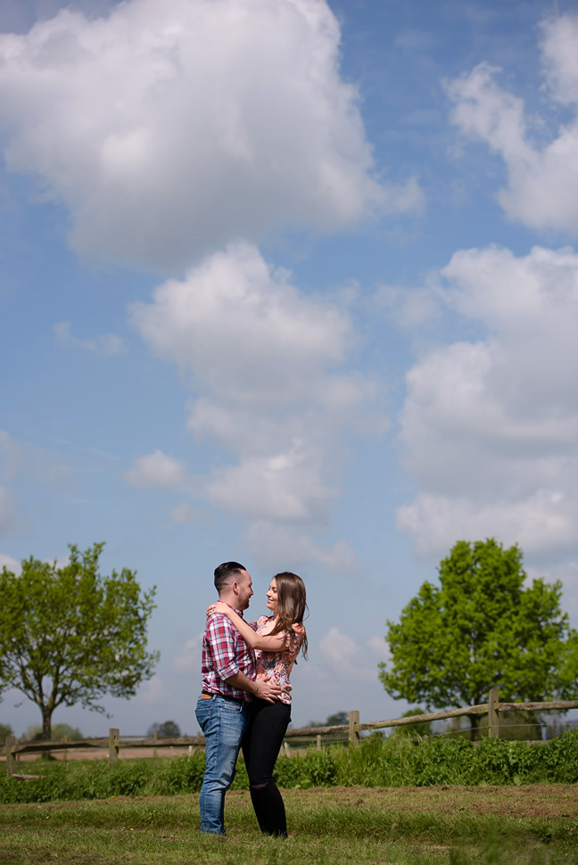 Great Lodge engagement photography-023