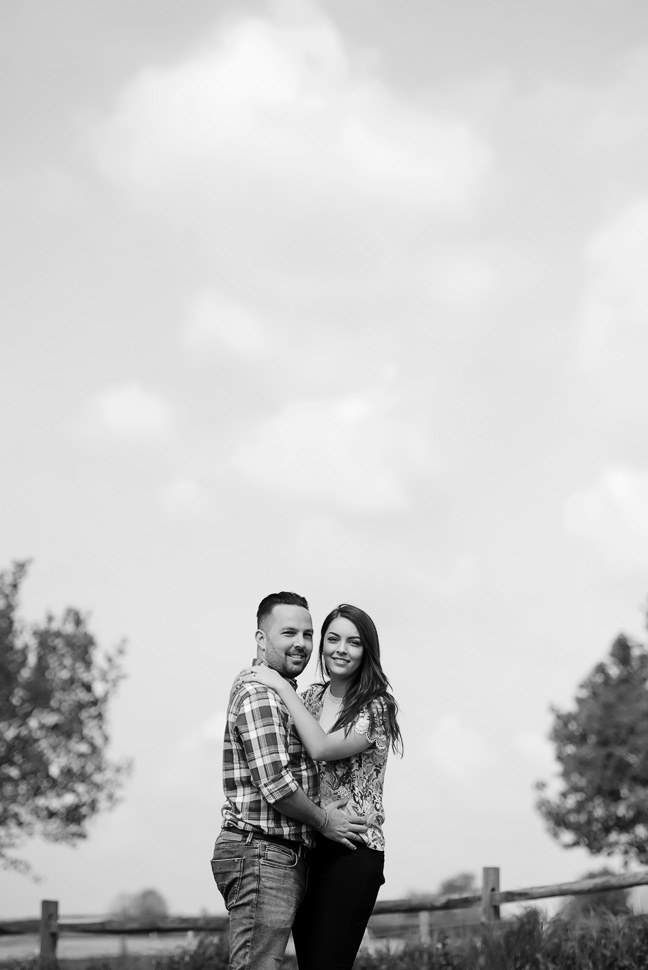 Great Lodge engagement photography-024