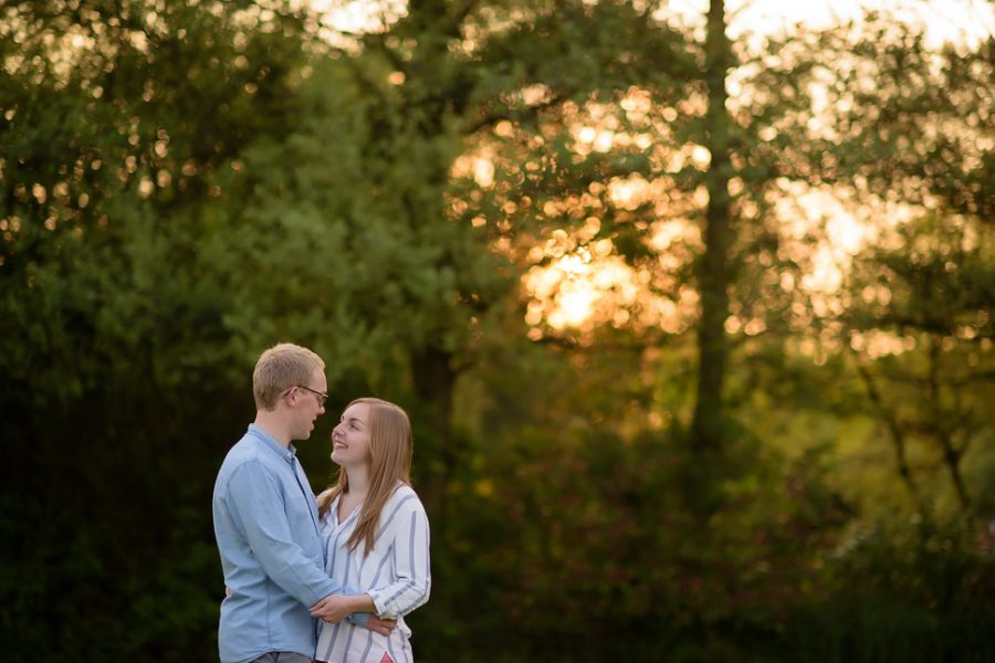 Prested Hall Pre Wedding photos - Jess and Toby
