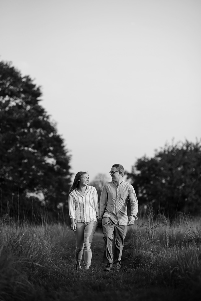 Prested Hall engagement photos-006