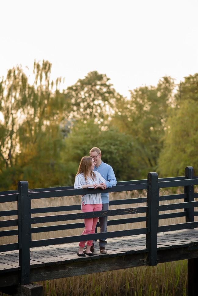Prested Hall engagement photos-007