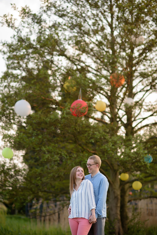 Prested Hall engagement photos-008