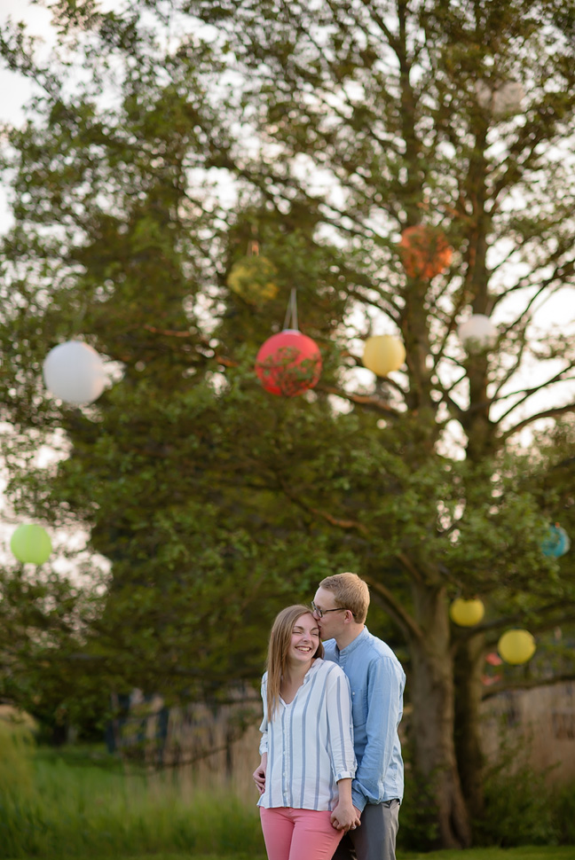 Prested Hall engagement photos-009