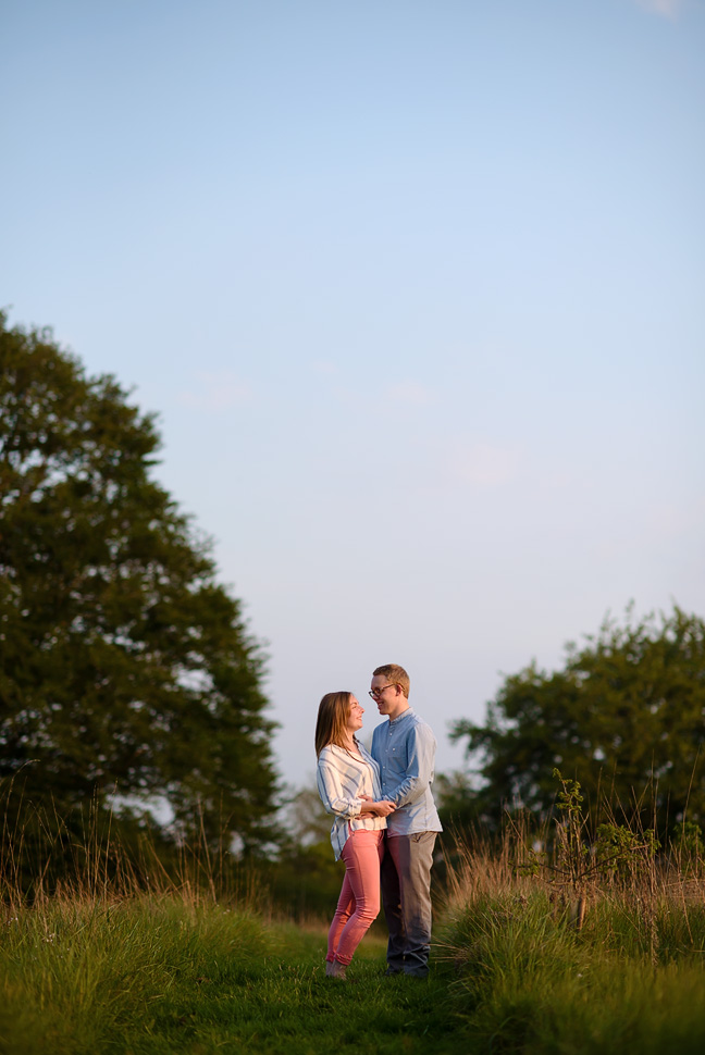 Prested Hall engagement photos-010