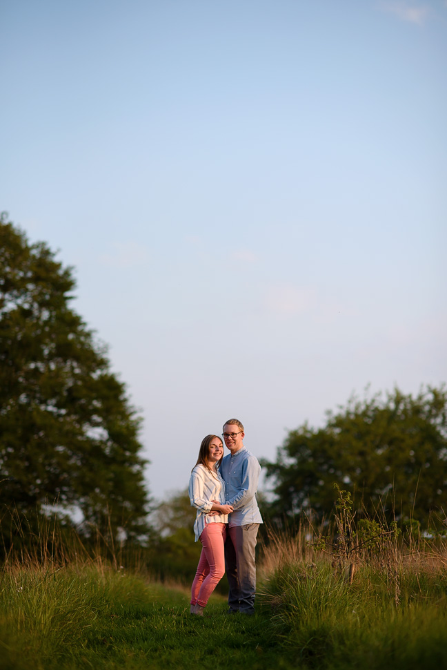 Prested Hall engagement photos-011