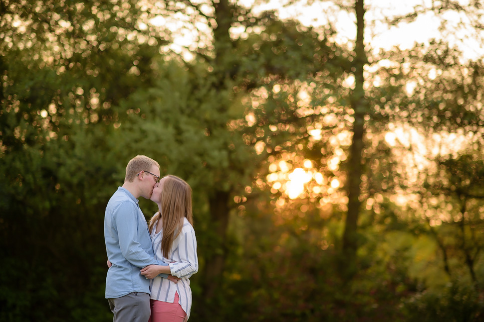 Prested Hall engagement photos-012