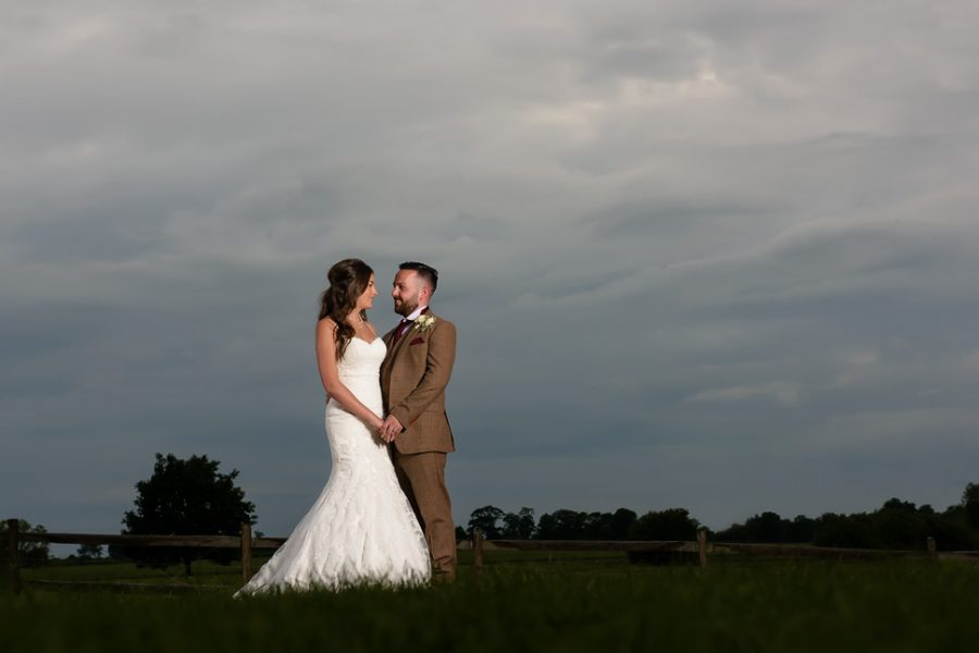 The Great Lodge, Great Bardfield Wedding Photography - Katie and Ben