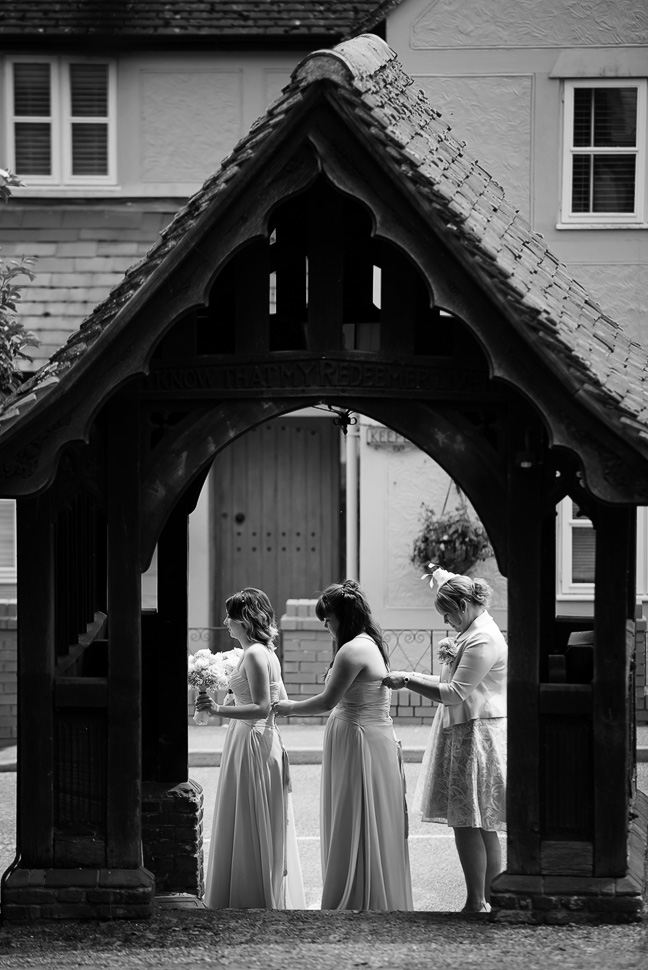 Great Lodge Anne of Cleves wedding photos-012