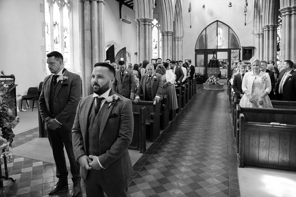 Great Lodge Anne of Cleves wedding photos-023
