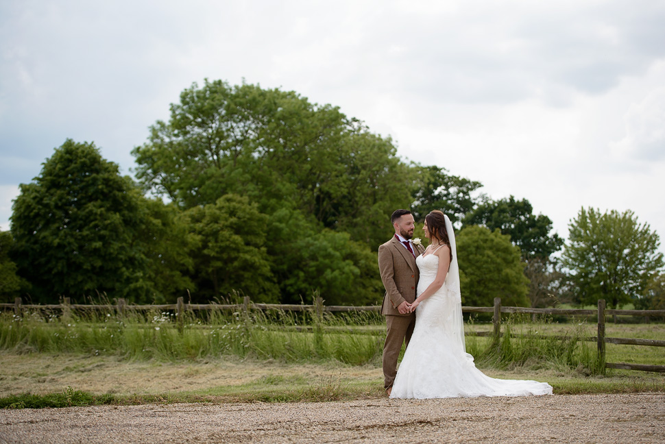 Great Lodge Great Bardfield wedding photographer