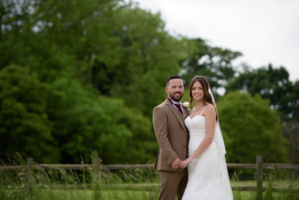 Great Lodge Great Bardfield wedding photography