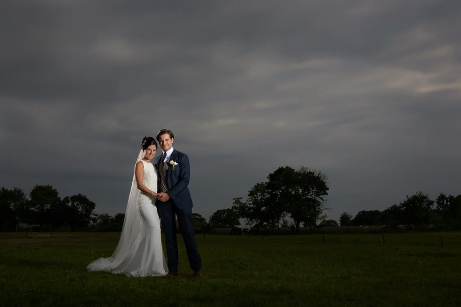Stock Wedding Photographer - Jodie and Billy