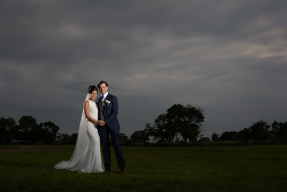 Stock Wedding Photographer – Jodie and Billy