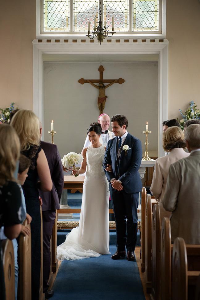 Stock Wedding Photographer-030