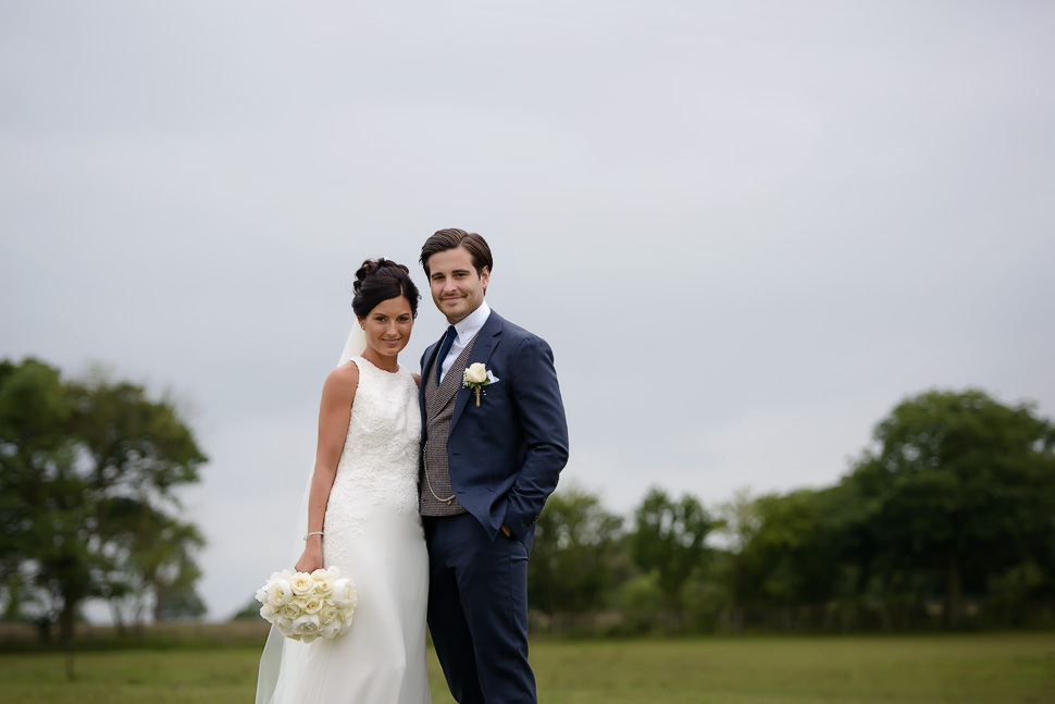 Stock Wedding Photographer-044