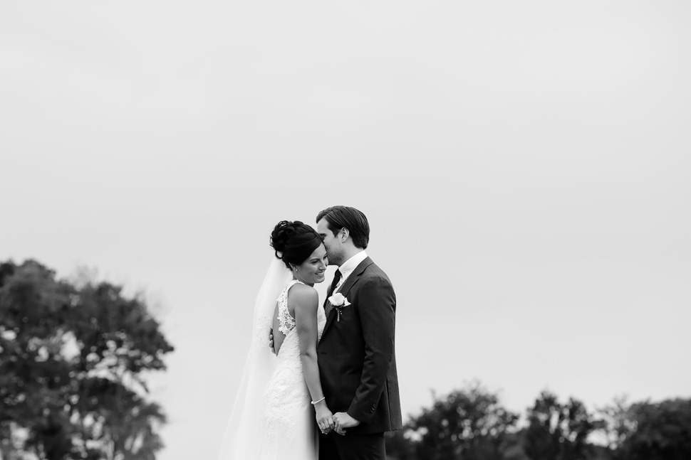 Stock Wedding Photographer-050