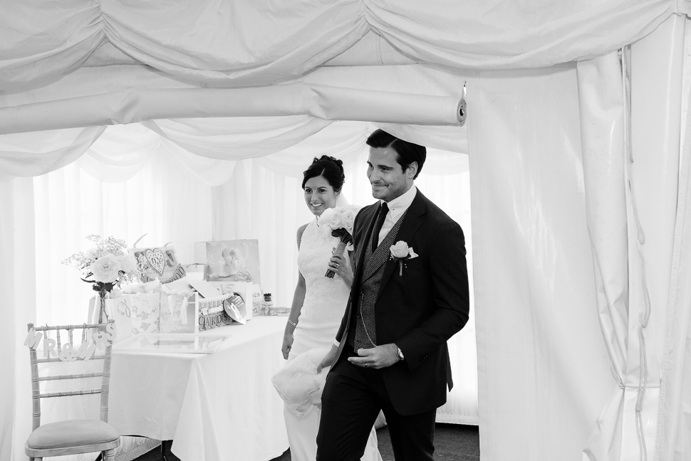 Stock Wedding Photographer-063