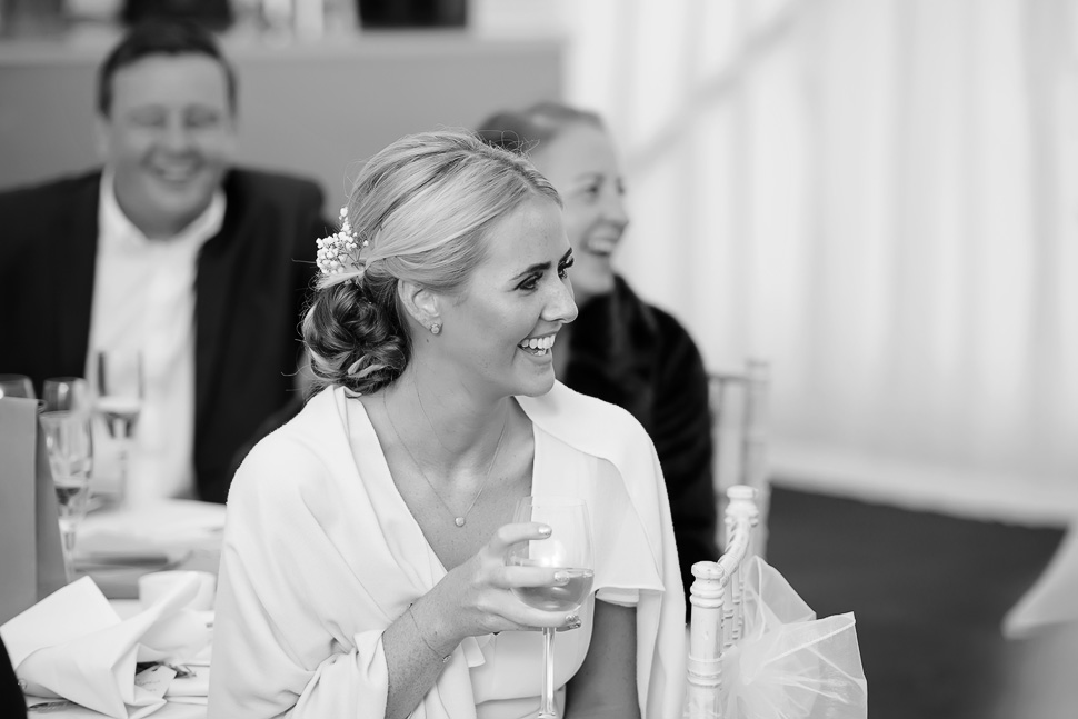 Stock Wedding Photographer-070